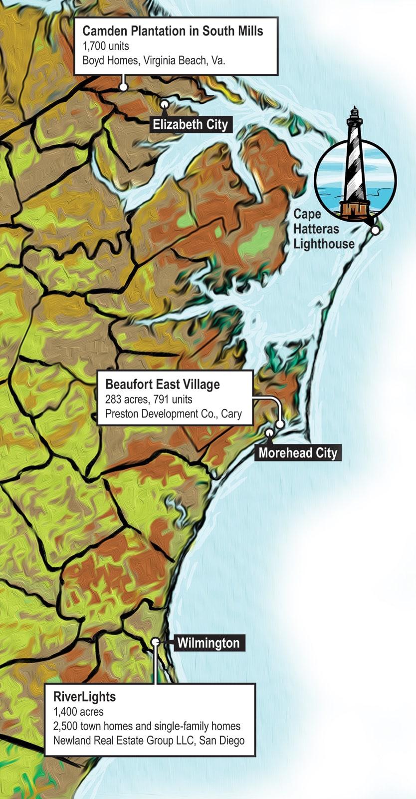 Coastal-Map-fix-soft-New
