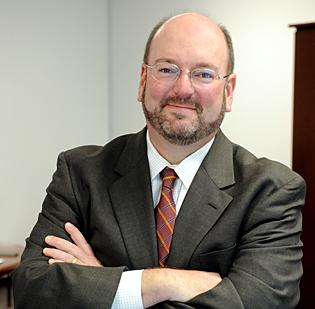 Dr. Dan Murrey