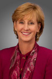 susan-devore-president-and-ceo-bio-photograph