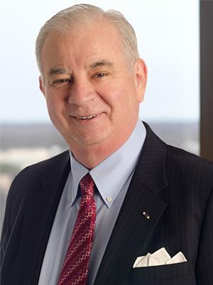 Ernest Pearson