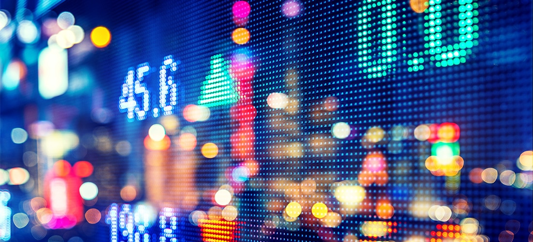Best stock ideas for 2018 by six NC pros - Business North