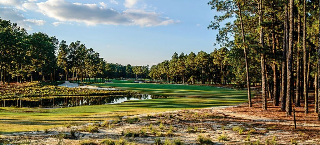 N.C. Golf: The 2018 listing of North Carolina's top 100 ...