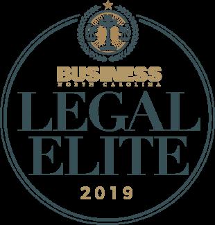legalelite_2019