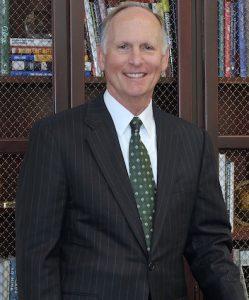 Phil Dubois