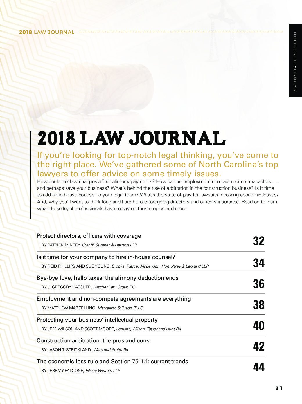 Law Journal Pdf
