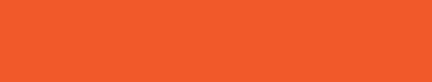 bncweblogo_orange