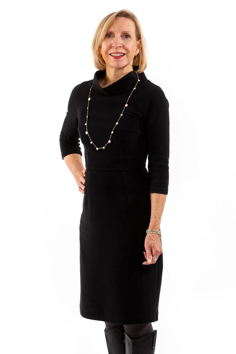 Denise Smith Cline