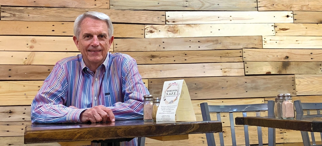 Former Office Depot Ceo Finds Purpose In Locally Grown Family Business Business North Carolina