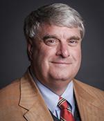 Greg Keith
