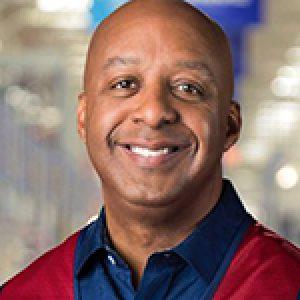 Marvin Ellison