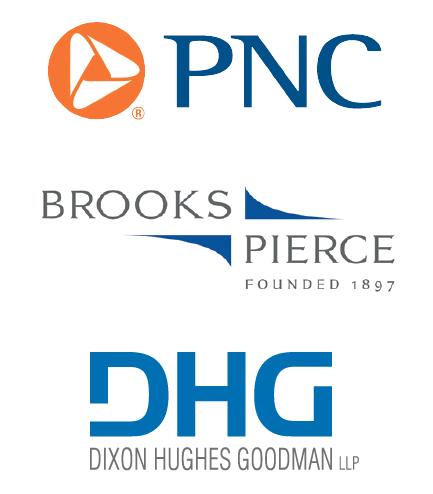 presenting-sponsors