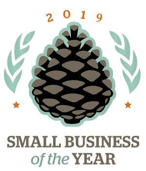 small-business-of-the-year-2019-web