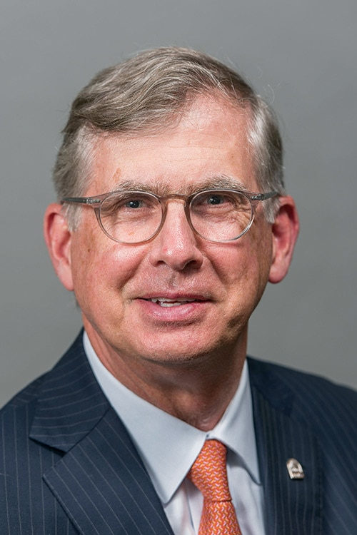 William H. Rogers_SunTrust