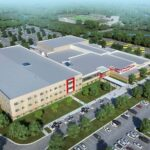 Sponsored: Branch Builds plans expansion in Charlotte, new N.C. projects