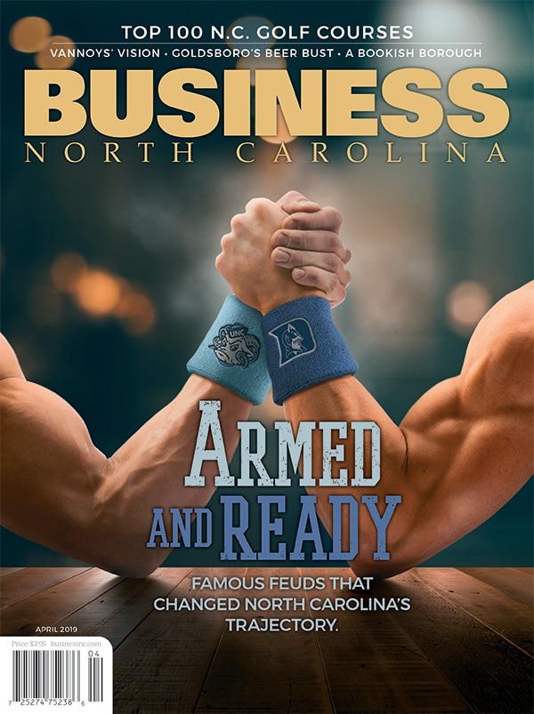 cover_april19