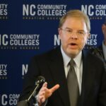 Sponsored: WGU North Carolina partners with community colleges on workforce development