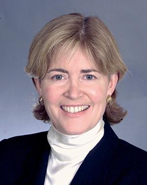 Karen Popp