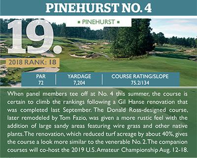 pinehurst-no-4