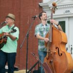 Warrenton awash with history and possibilities
