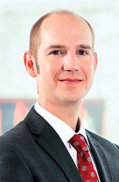 Zachary Lsmb