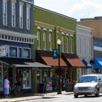 Town Square: Apex garners peak reviews