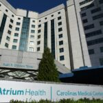 Atrium to post $1B profit, says it keeps small-town hospitals afloat, changes Cone Health ties