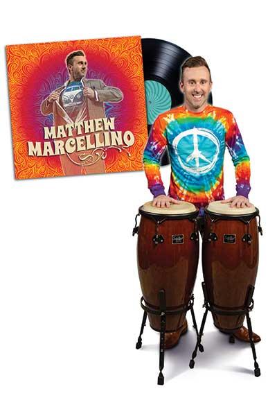 matt-marcellino