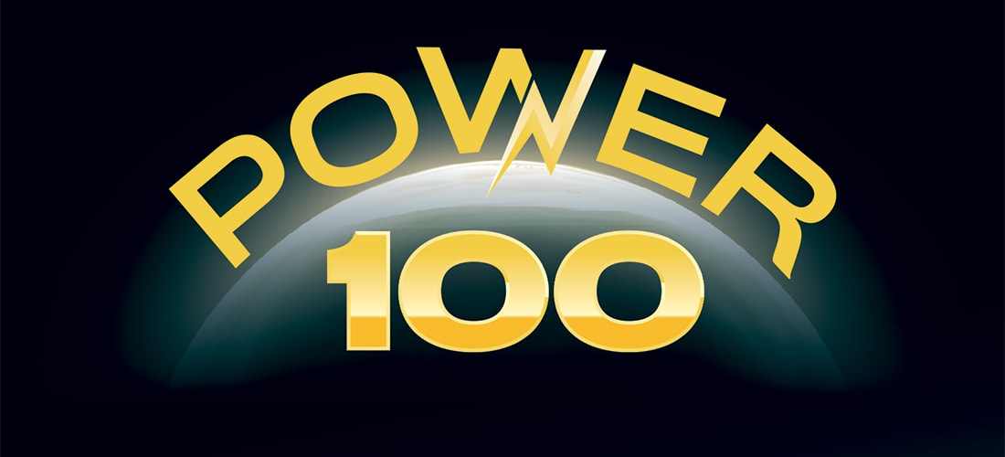 power-100-feature-image_034_bnc_feb-2020