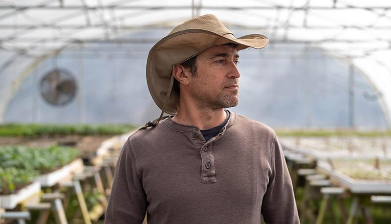 Shawn Jadrnicek_Wild Hope Farm