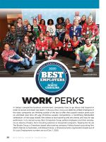 Best Employers 2020