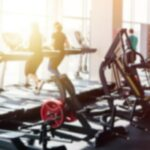 Gym owners pressure state on restarts