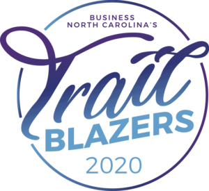 trailblazerlogo-2020new