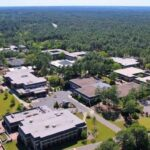 Community college president urges drastic shakeup of N.C. public higher ed