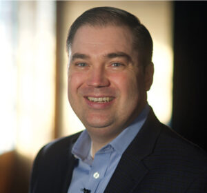 Brian George owner