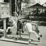 The story behind the WW II suspension of the N.C. State Fair