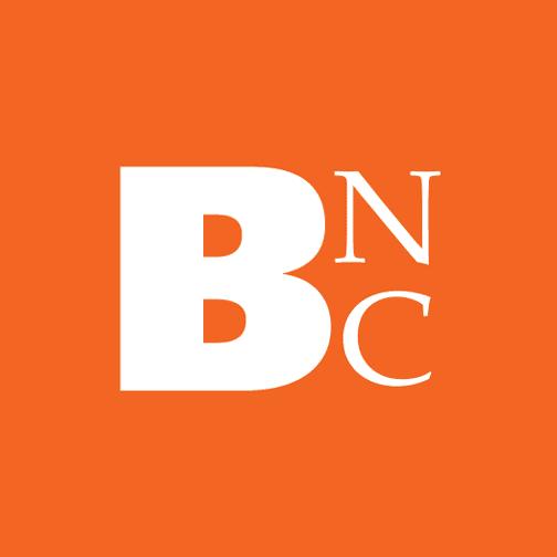 BusinessNC