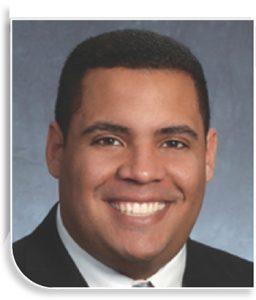 Omar Jorge Peña