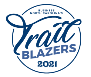 trailblazerlogo-2021