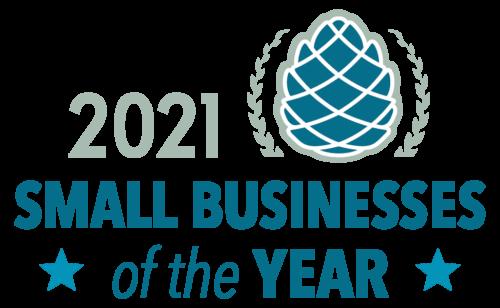 small-biz-logo_2021