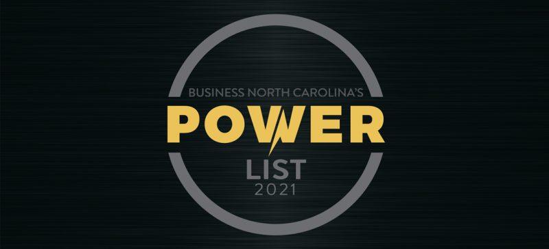 01_power_list_2021_1100x500