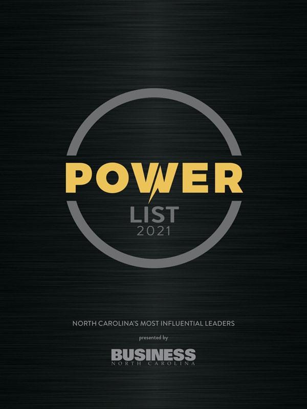 Power_List_2021