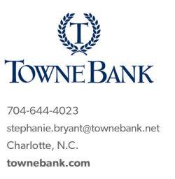 towne_bank