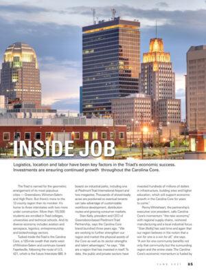 triad_june2021-inside-job