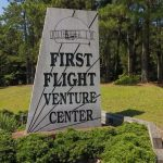 First Flight incubator hits 30th birthday with much momentum