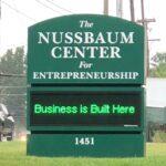 Greensboro's veteran incubator has aggressive plans