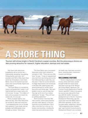 coastal_nc_august2021_cover