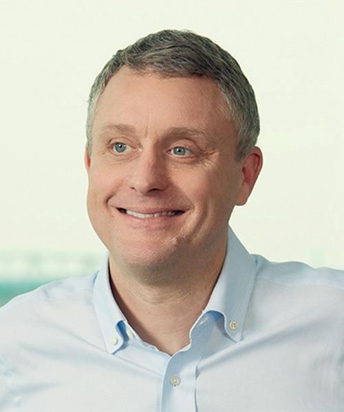 Chris Cox