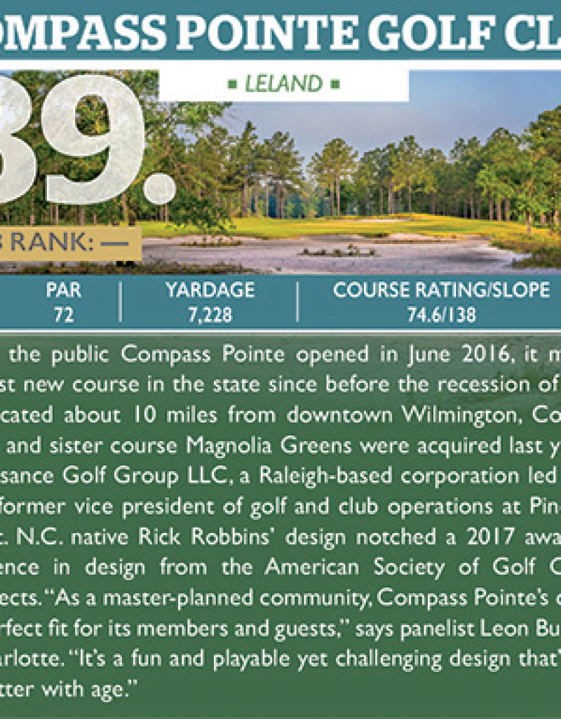 compass-pointe