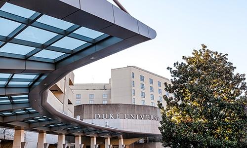 duke-university-hospital
