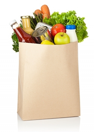 grocery-bag_gettyimages-171583541